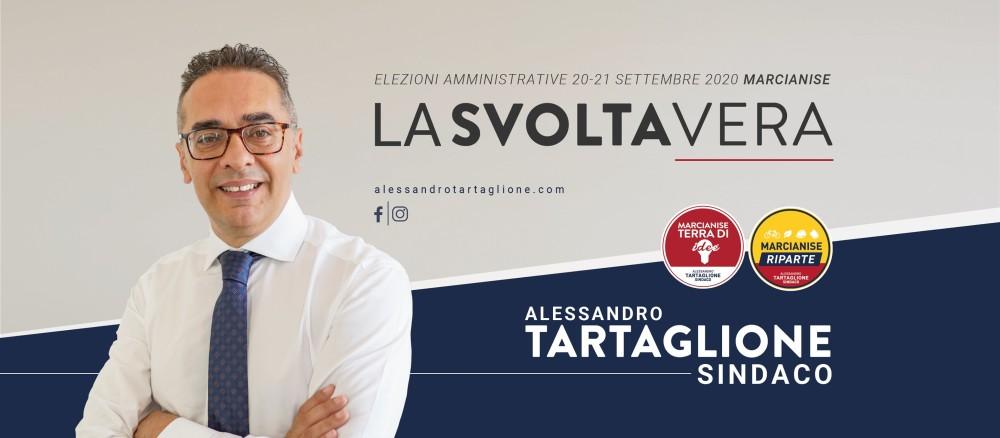copertina_alessandro_tartaglione