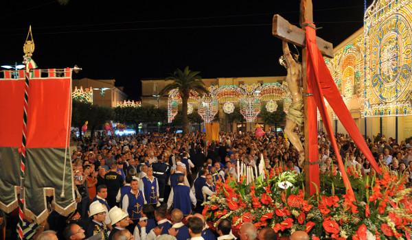 crocifisso_processioen