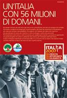 Manifesto a sostegno della Finanziaria 2007 dei Ds