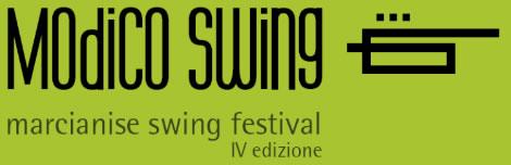 Modico Swing