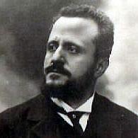 Leopoldo Mugnone