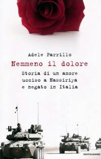 Adele Parrillo: