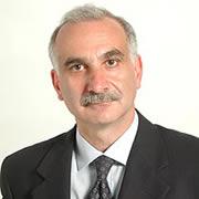 Gaetano Pascarella