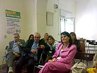scuola_pd_forum.jpg