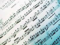 Concerto dell'Epifania