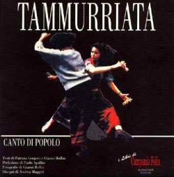 tammurriata_200.jpg