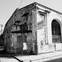 Il Teatro Mugnone