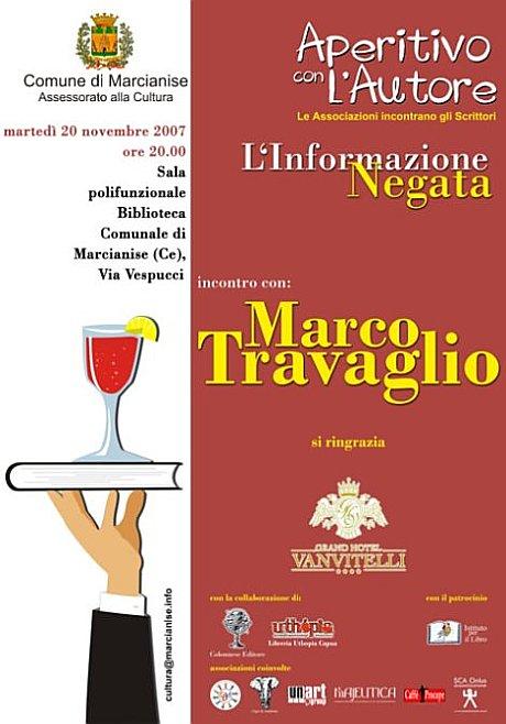 travaglio_web.jpg