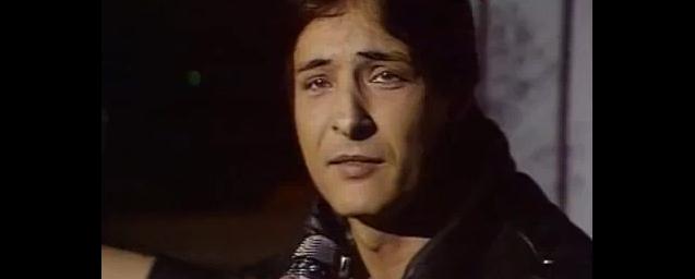 valentino_tv_sanemo_1984_2