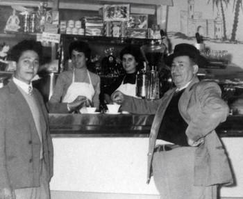 lalucciola_ristorante_2