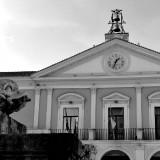 piazza_umberto_fontana