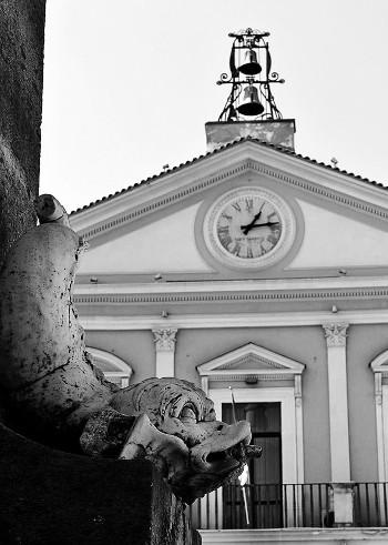piazza_umberto_fontana_primopiano