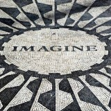 central-park-strawberry-fields