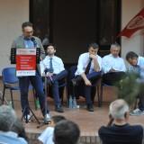 mdp_articoloUno_marcianise11