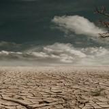 desert-279862_1920