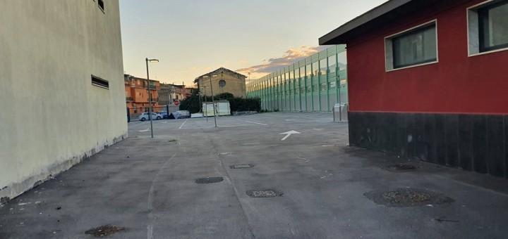 parcheggio_fs_marcianise