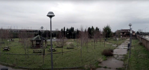 parco_ring_verde