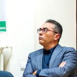 alessandro_tartaglione_articolo_uno