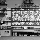 stelle_excelsior_cantile